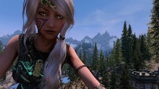 Wolf – Legendary Bikini – Part 167: Skyrim Xbox One Free
