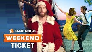 Download Office Christmas Party, La La Land, Jackie | Weekend Ticket Video