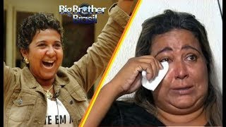 Download Ganhadores do BBB que torraram toda a GRANA Video