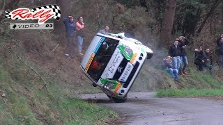 Download BEST OF RALLY 2017 Crash and Show (Intro dvd) by Rally Video 83 Video