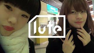 Download BiSHキャノンボール2016 Episode 1 Video