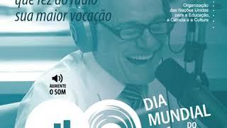 Download UNESCO homenageia Ricardo Boechat Video