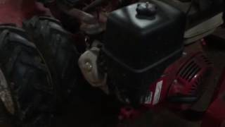 Download Gravely Repower Video