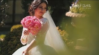 Download Як українки виходять заміж за іноземців і що насправді їх очікує Video