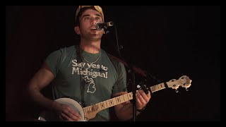 Download Sufjan Stevens - For the Widows in Paradise, For the Fatherless in Ypsilanti (Live in Edinburgh) Video