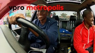 Download The King of the Car Spin of South Africa - vpro Metropolis Video