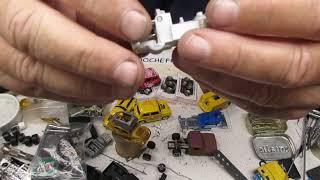 Download Nissan Laurel Wheel Swap..... Eventually! Video