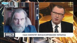 Download Михаил Погребинский о политике Порошенко и интересе США к Украине Video