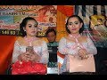 Download Fortuna Electone - Aku Cah Kerjo Voc. Sinta ~ Live Sumbersawit Magetan Video