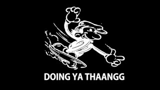 Download doing ya thaangg | TransWorld SKATEboarding Video