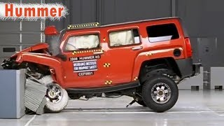 Download Top 10 Luxury Cars Crash Test | Expensive luxury cars crash test !! Video