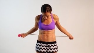 Download How to Measure Yourself for weight loss Video