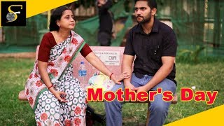 Download Touching Story Of A Mother - Mother's Day | Based On Real Life Story Video