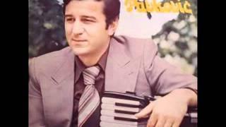 Download Ljubisa Pavkovic - Kosmajski Biser 1979.wmv Video