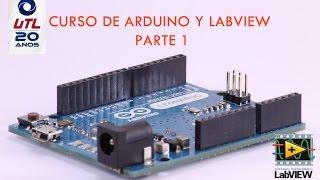 Descargar e Instalar LabVIEW 2017 + Activador Full (x32 & x64 bits
