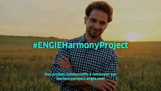 Download #EngieHarmonyProject : un progrès plus harmonieux est possible - Fairwind Video
