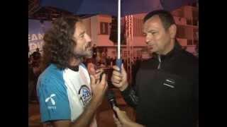 Download Dragan Jovanovic 4 08 Video