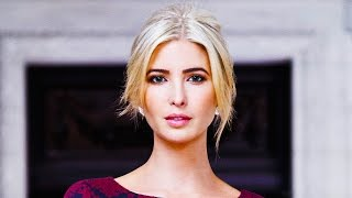 Download Ivanka Trump Is Moving Into The White House Video