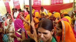 Download MEENA GEET ( माडा पहरावणी मीणा गीत अजमेरीपुरा कोटखावदा जयपुर ) In Ajmeripura Chaksu by RL Meena Video