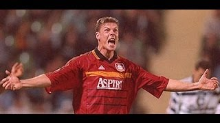 Download Erik Meijer - Bayer Leverkusen (1996-1999) Video