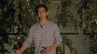 Download An Undiscovered Career Path | Phillip Chao | TEDxYouth@Walnut Video
