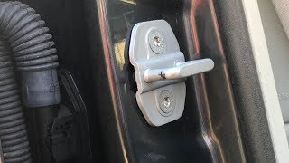 Download 4 Genius HOMEMADE IDEAS for CARS Video