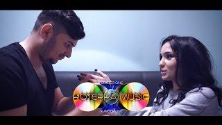 Download Nana Dinu - M-am indragostit Video