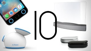 Download 10 Cool Tech Things You Can Buy Online 4 Video