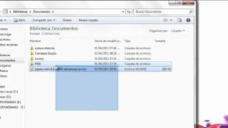 Download INTERNET GRATIS PARA CUALQUIER CELULAR. Video