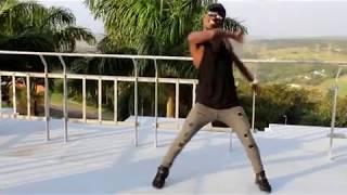Download New Durban Bhenga Dance Tutorial For Beginners (How To Do Gwara Gwara) Video