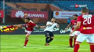 Download اهداف مباراة الاهلى وطلائع الجيش 1 1 تعليق ايمن الكاشف ضربة الجزاء Video
