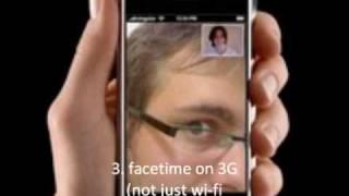Download iphone 5 Video