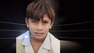 Download Día Mundial contra el Trabajo Infantil- Generación Segura y Saludable Video