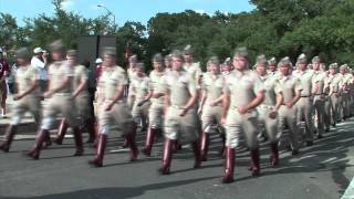Download Texas A&M Traditions Video