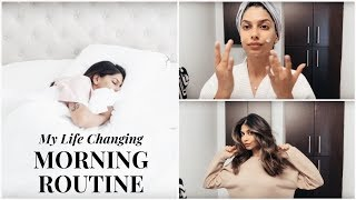 Download Morning Routine that CHANGED my LIFE! Video