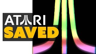 Download Cryptocurrency Saves Atari!? - The Know Game News Video