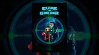 Download Cloak & Dagger Video