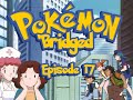 Download Pokemon 'Bridged Episode 17: Responsibility - Elite3 Video