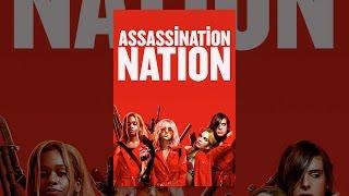 Download Assassination Nation Video