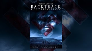 Download Backtrack: Nazi Regression Video