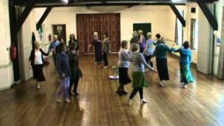 Download Circle Dance - Alegria Video