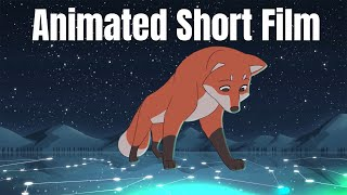 Download Fox Fires - Animated Short Film Video