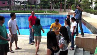 Download Pinoy Hitachi GST Christmas Party 2010 Video