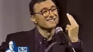 Download ARTURO PÉREZ-REVERTE - La cobertura periodística del siglo XX Video