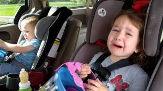 Download Hey Jimmy Kimmel - I told my kids I ate all their Halloween candy Video
