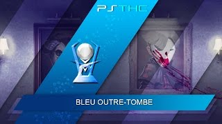 Download The Sexy Brutale - The Devil and the Blue Trophy Guide   Trophée Bleu outre-tombe Video