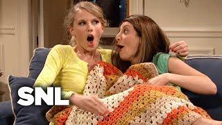 Download Roomies - SNL Video