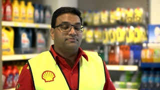 Download Behind The Scenes - Welcome To Shell Video