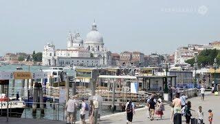 Download Venice Architecture Biennale 2016 Video