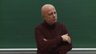 Download Antoine Triller - Communication entre neurones : instabilité moléculaire et mémoire Video